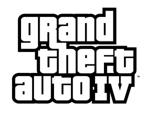 Grand Theft Auto IV Getting 400,000,000 Sales In First Week