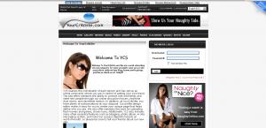 Selling YourCribSite.com On Ebay