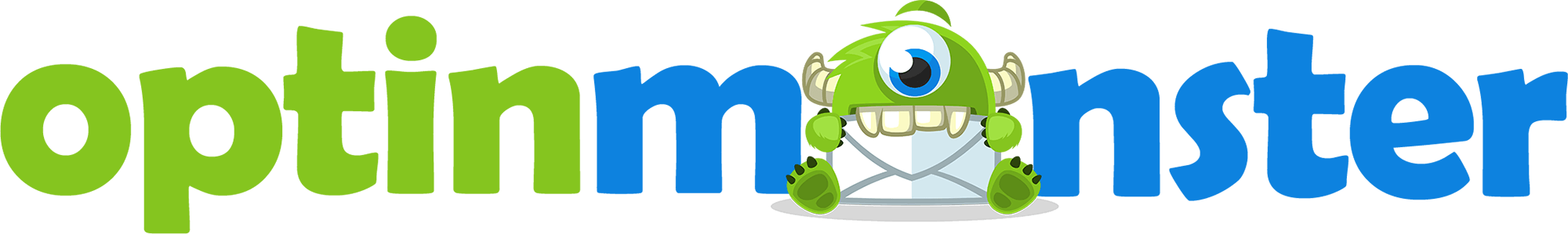 Optin Monster Wordpress Plugin