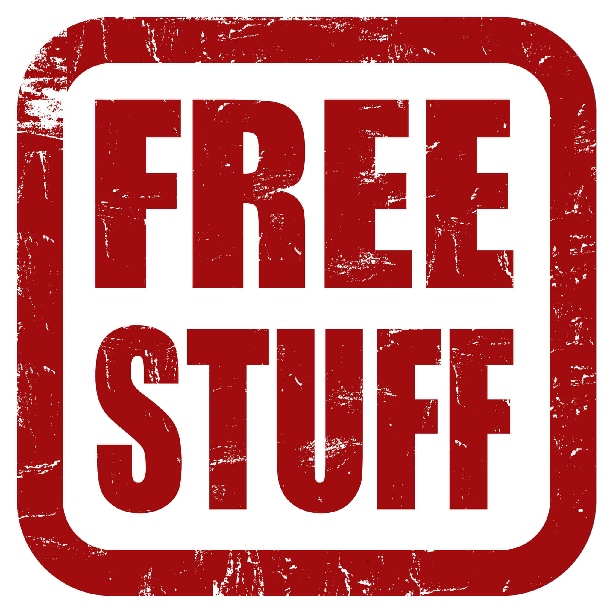 Free Stuff is Just a Click Away with Amazon Review Sites