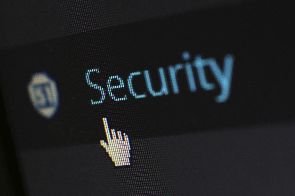 Are You Doing Enough to Protect Your Domain Name?