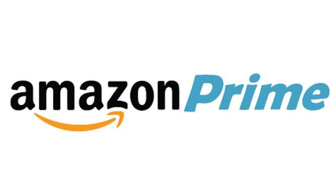 Why You Need to have Amazon Prime!