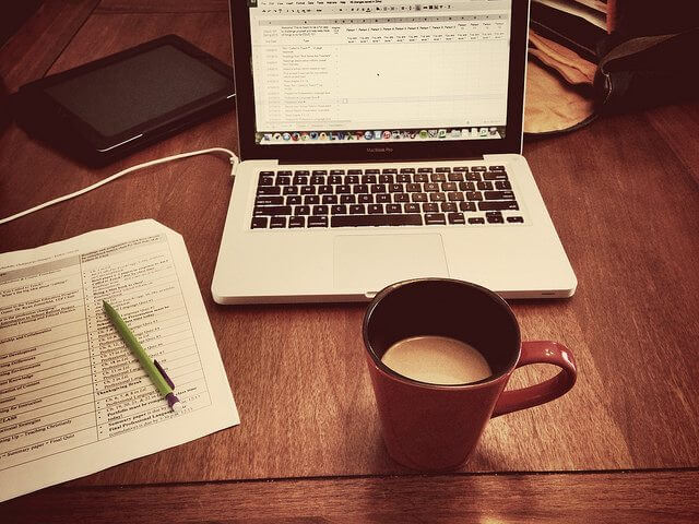 Working From Home Hacks: How To Be More Productive On Your Own Turf