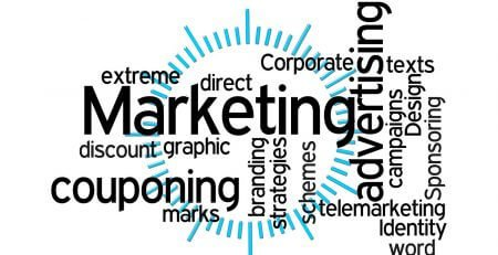 Marketing Stratigies