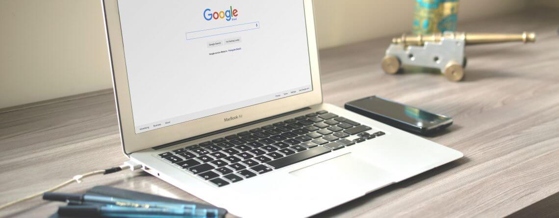 Do you know of a website...?