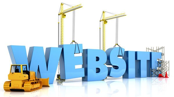 Get The Most From Your New Website