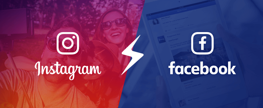 Facebook vs Instagram Marketing: What to Choose?