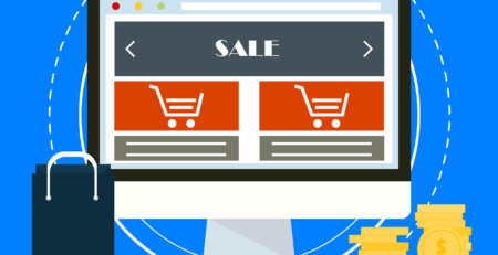 E-Commerce Website Security Tips