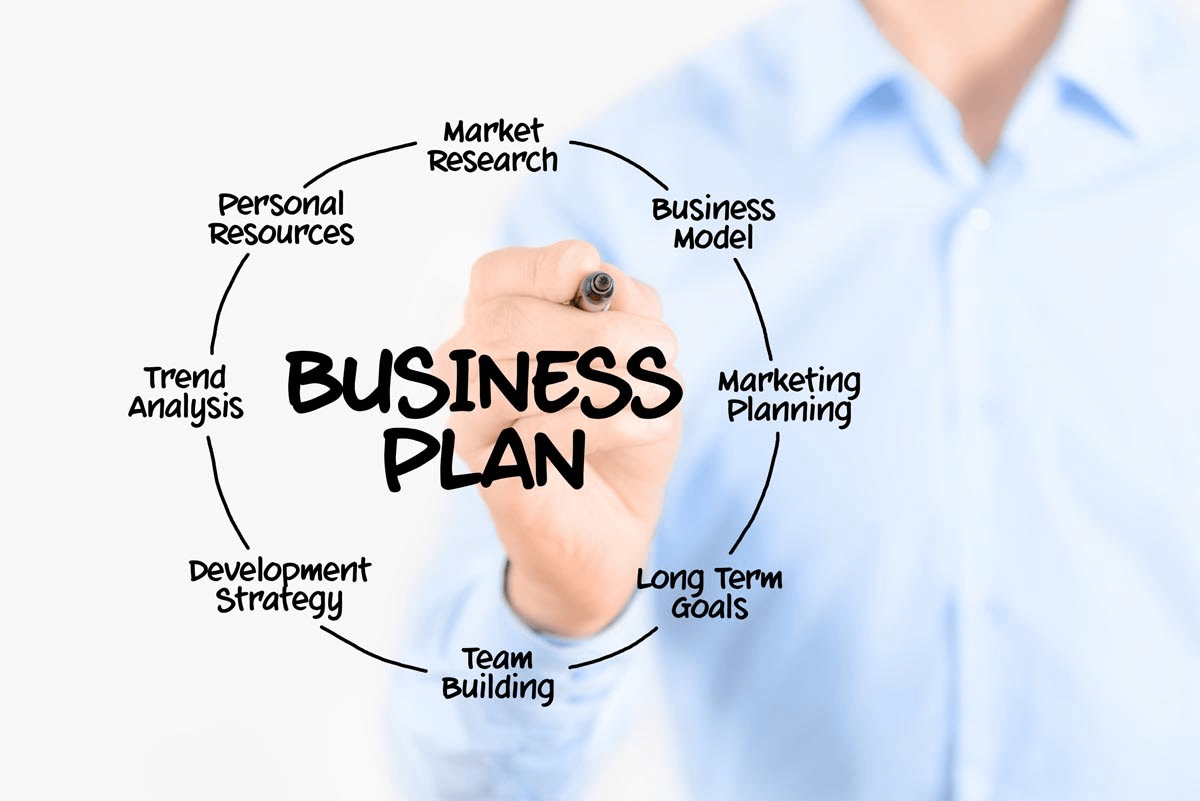 How To Prepare For Becoming A Business Owner
