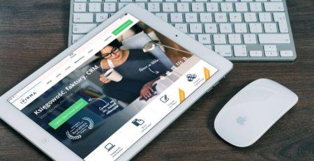 Ipad & Keyboard