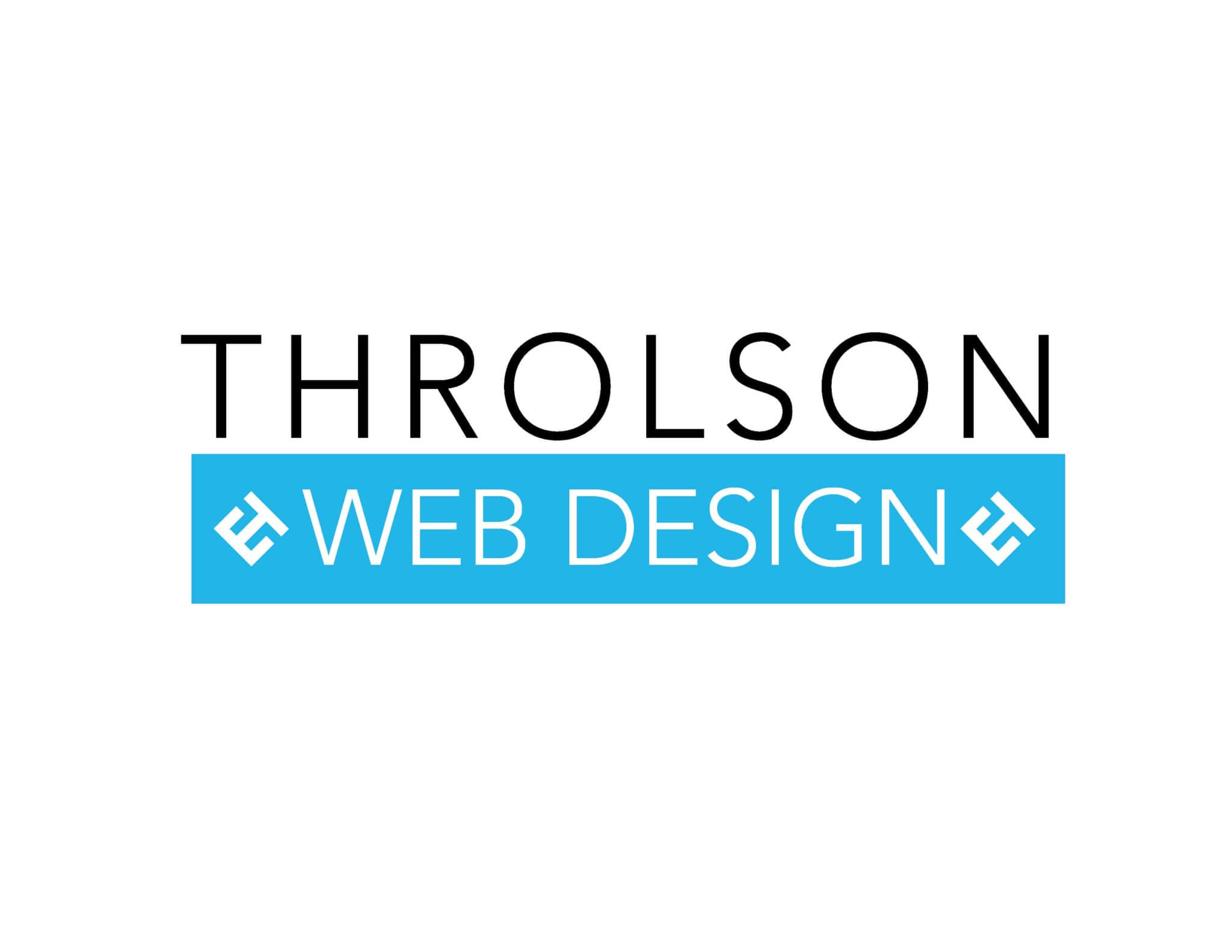 Nick Throlson Professional Word Press Web Designer