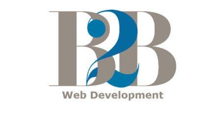 B2B Web Development