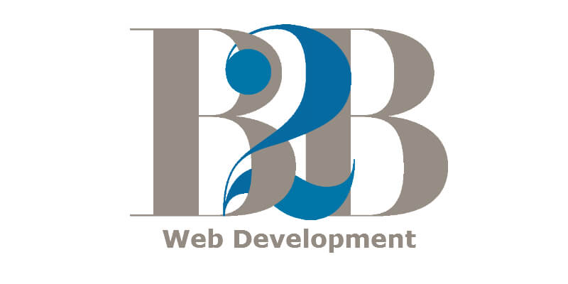 Four Risks to Avoid During B2B Web Development