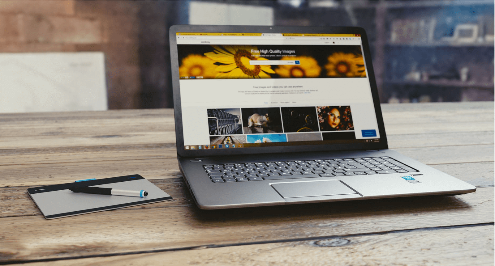 Five Website Upgrades You Need to Boost Business!