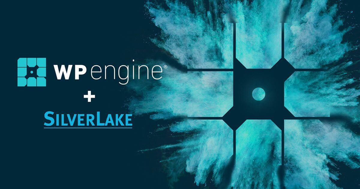 WP Engine Silver Lake