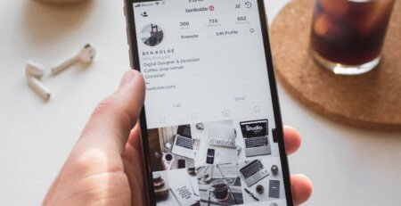 instagram tips for 2018