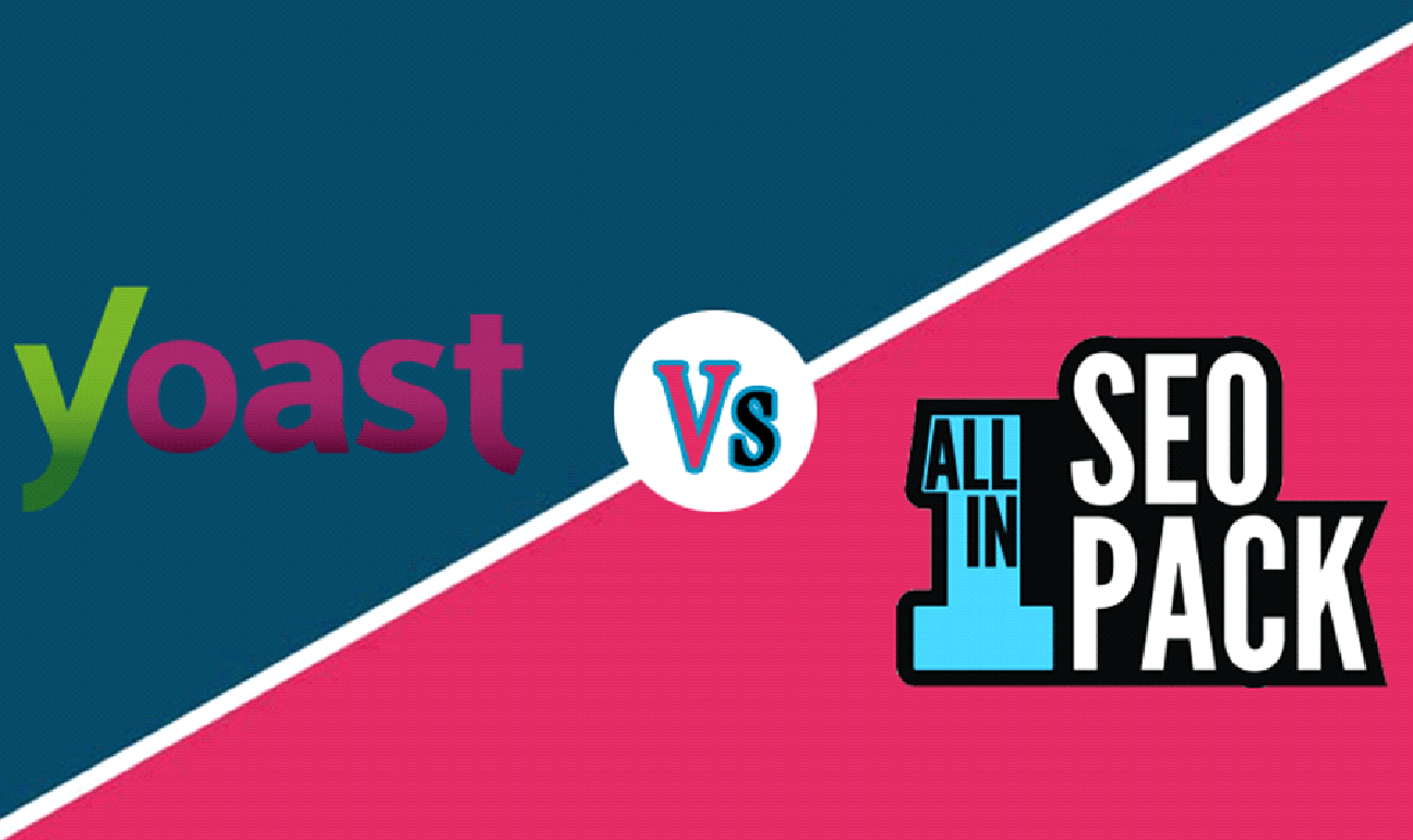 All in One SEO Vs Yoast Which is the Best SEO Plugin for WordPress