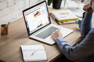 How to Expand Your Online Retail Store