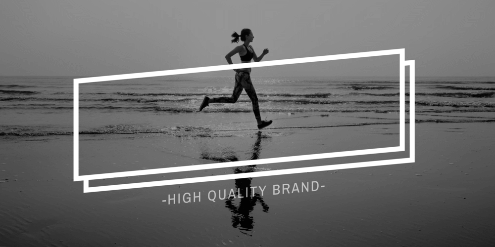 How To Build A Lifestyle Around Your Brand
