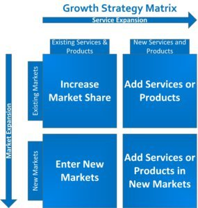 Strategic flexibility real options and product-based strategy
