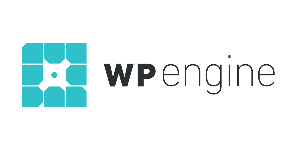 WP Engine Black Friday & Cyber Monday 2018 Deals
