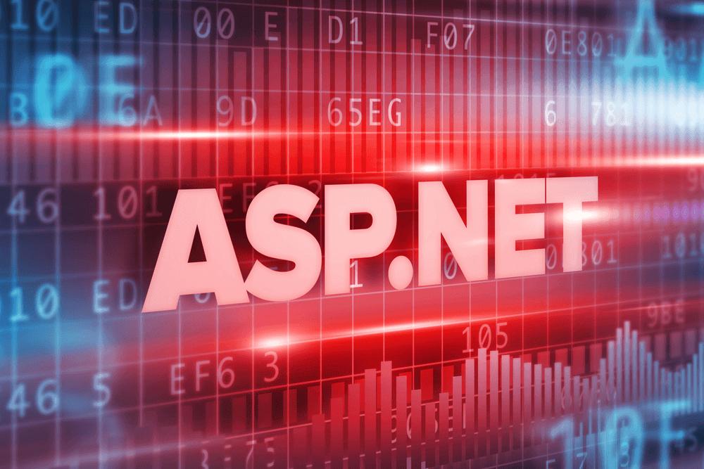 Asp.Net Core Your Next Generation Solution For Web Application Development