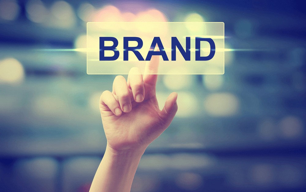 Why personal branding is a must in 2018?