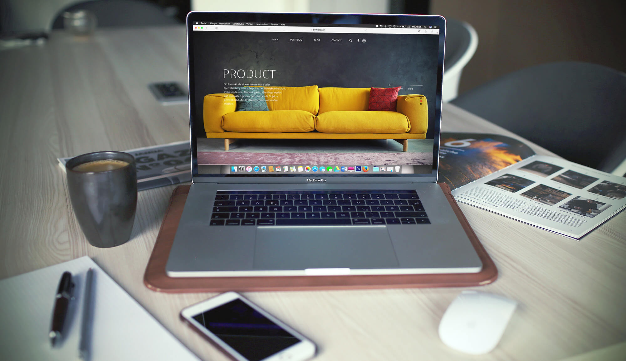 5 Expensive eCommerce Mistakes You Should Avoid