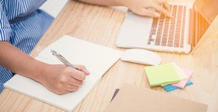 Top 10 Must Have Ingredients for Web Developer