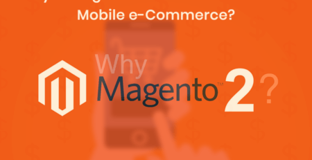 magento 2 for ecommerce