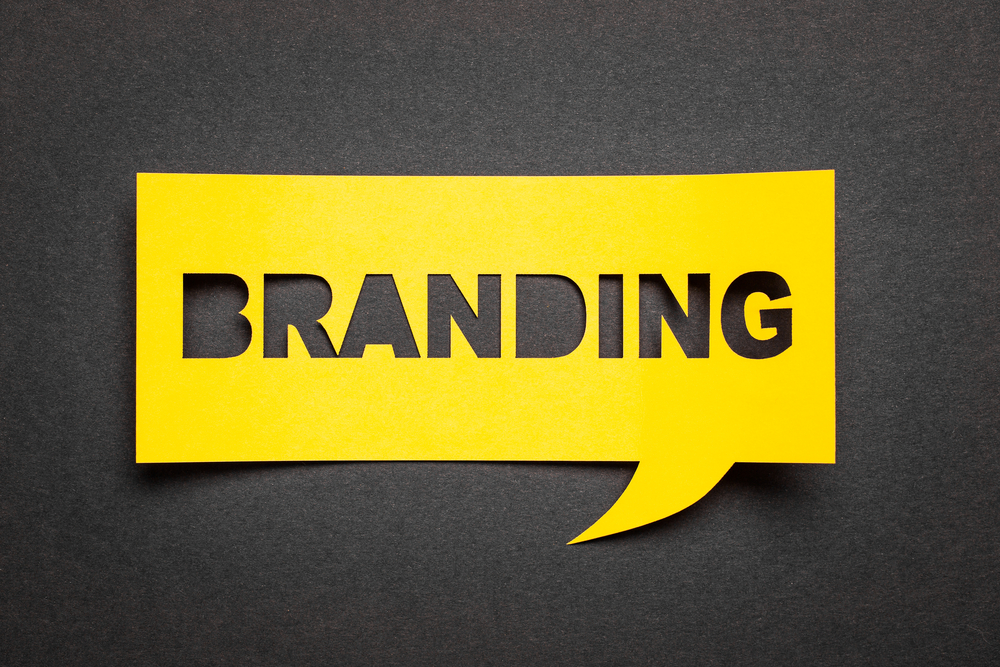 3 Super-Effective Tips for Branding Your Business