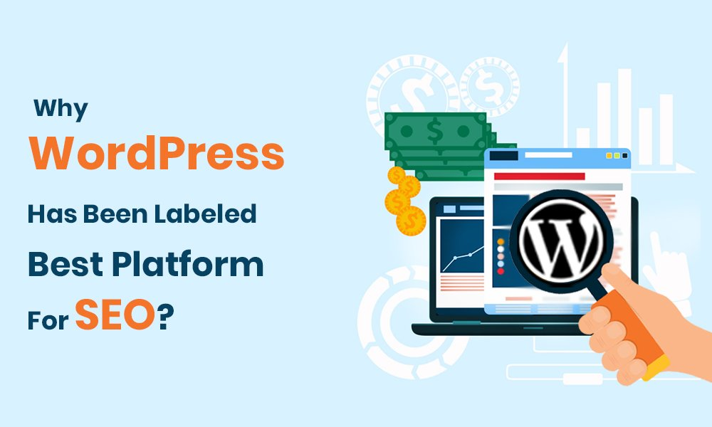 Wordpress Best Labeled For Seo