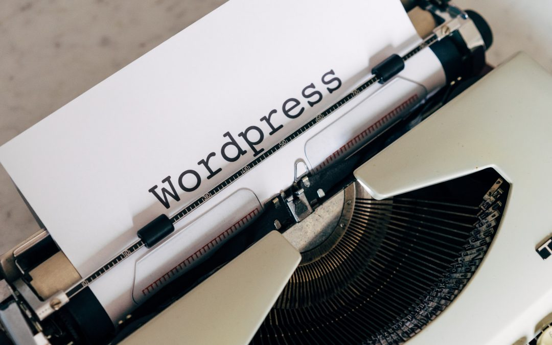 What is the Future of WordPress